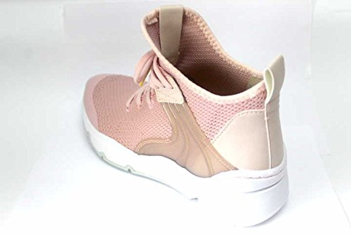 Кроссовки Tamaris Damen Sneaker 1 1 25200 20 1 1 25200 20 rosa 403962