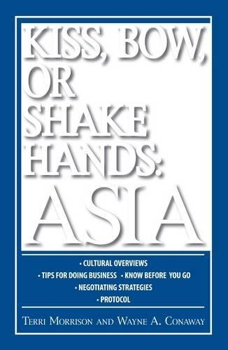 Kiss Bow Or Shake Hands Pdf