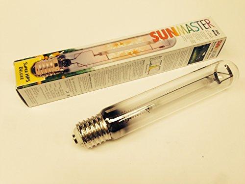 Venture Sunmaster 400W Sodium NDL 2700K E40 -