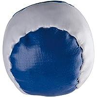 Anti-Stress-Ball Blau-weiß preisvergleich bei billige-tabletten.eu