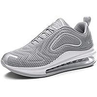 Suchergebnis auf für: HMIYA Schuhe Running