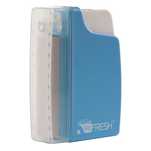 techlink-529004-refresh-ipad-reinigungskit