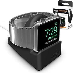41FSrTHpKwL. AC UL250 SR250,250  - Smartwatch Apple da record: 8,2 milioni di pezzi venduti. Samsung insegue a stento