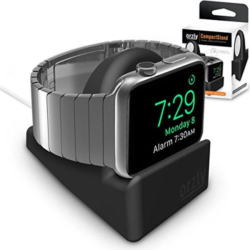 orzly-night-stand-support-stand-with-slot-for-apple-watch-black