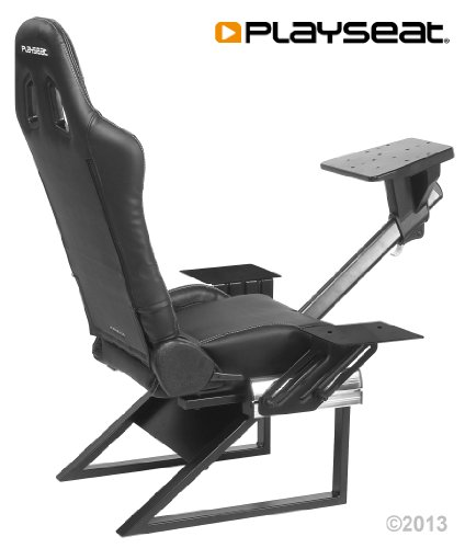 Playseat Zocker Stuhl Air Force