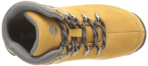 Timberland Euro Sprint, Boots garçon Blé