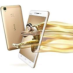 Vivo V3 (Gold)
