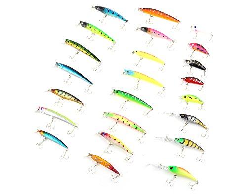 yooyoo-proberos-dw-mi006-43pcs-lot-minnow-popper-manovella-esche-pesca-pesce-lure-tackle