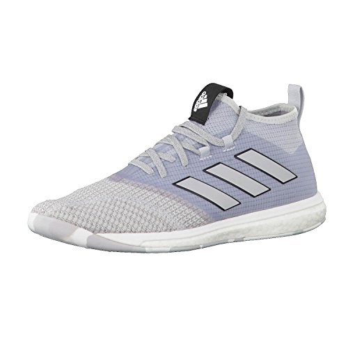 buy popular 76f3e c16f5 adidas Men's Ace Tango 17.1 TR Football Boots, Blue (Gritra ...