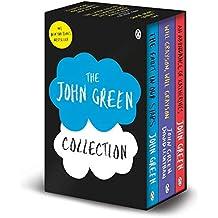 John Green Collection