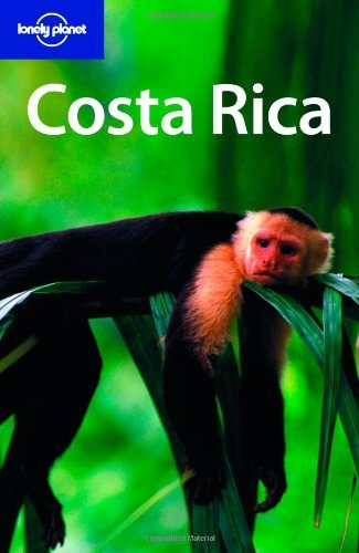 lonely-planet-costa-rica-country-guide-by-matt-firestone-2008-10-01