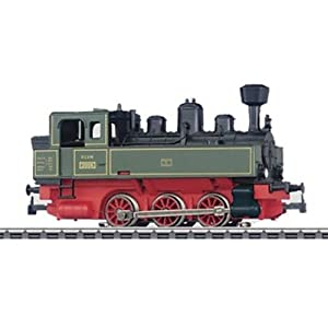 41FT0C8HK0L. SS300  - Märklin Start up 36871 - Tenderlokomotive, Spur H0