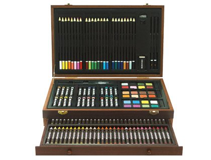 estuche-de-pintura-stetro-madera-142-piezas-cofre-deluxe