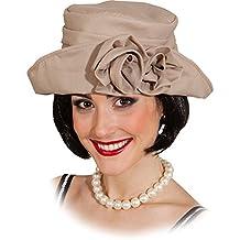 Suchergebnis Faschingshüte Suchergebnis Damen Auf Damen Faschingshüte Auf Suchergebnis Für Für Auf rnIrx4av