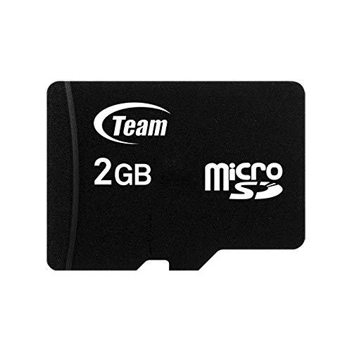 Lg Digital Memory (2 GB (2 GB Micro-SD-Speicherkarte (mit SD-adapter) für Handys/iDEN i870 A840 MOTOROLA RAZR/V3r/VX9400 VX8500, LG, NOKIA 52 30/67 (DE) 60 Slide 20/37/37 (DE) 10 fold/7020 Blackberry Pearl 81/81, 00 (DE) 20, Curve, Storm - 83 (DE) 83 00/00 30/95/95 30 (DE))