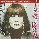 Perfumes Best Deals - Best of Lanca Perfume