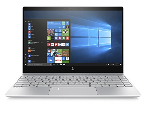 HP ENVY 13-ad006nl Notebook,...