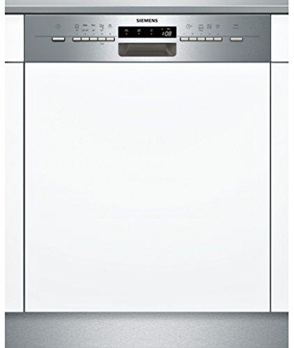 siemens-sn55l532eu-semi-built-in-12places-a-acier-inoxydable-blanc-lave-vaisselle-laves-vaisselles-s