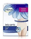 TENA Lady Pants Plus L (1x10 Stück)
