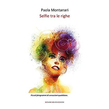 Selfie Tra Le Righe (Battitore Libero)