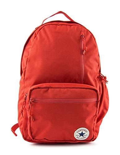 Converse Go Rucksack 44 cm Laptopfach