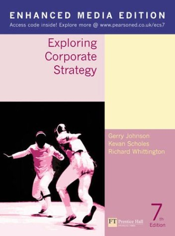exploring-corporate-strategy-enhanced-media-edition-7th-edition-text-only