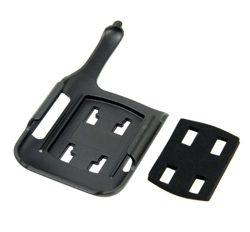 igrip Perfekt Fit Holder - iphone 3GS GER/ENG/SWE per Apple IPHONE, IPHONE 3GS