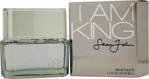 sean-john-i-am-king-eau-de-toilette-50-ml