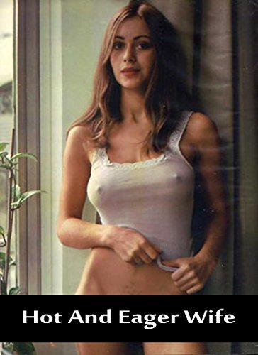Hot erotic wife