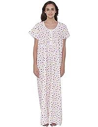 2be5b324f7 Clovia Women s Sleep   Lounge Wear Online  Buy Clovia Women s Sleep ...