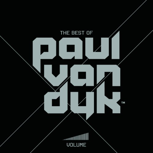 "The Best Of Paul van Dyk ""Volume"" (Part 1)"