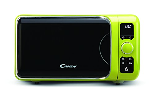 Candy-EGO-G25D-CG-microwaves