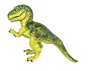 Plastoy - Tyrannosaurus Rex Baby Safari ltd cod. 298929