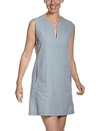Tatonka Coamo Womens Dress