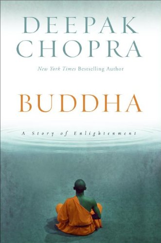 Buddha: A Story of Enlightenment (Enlightenment Collection Book 1) (English Edition)