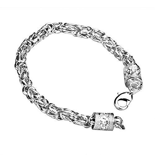 basket-weave-byzantine-design-bracelet-925-sterling-silver-plated-tiffany-style-designer-inspired