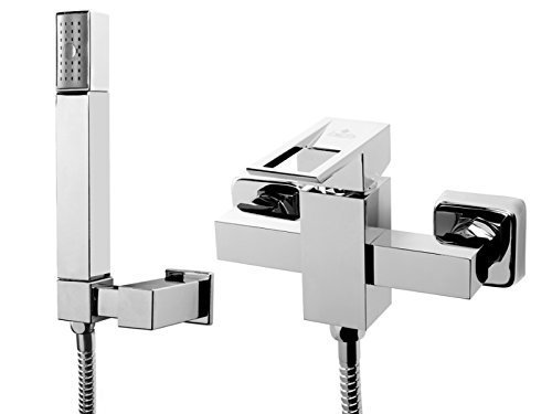 Miscelatore doccia ad incasso miscelatori esterni per doccia