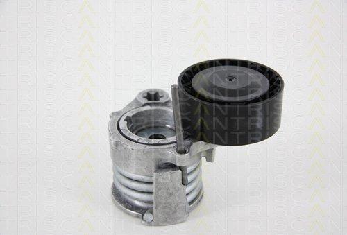 Preisvergleich Produktbild Triscan 8641 113037 Spannarm, Keilrippenriemen