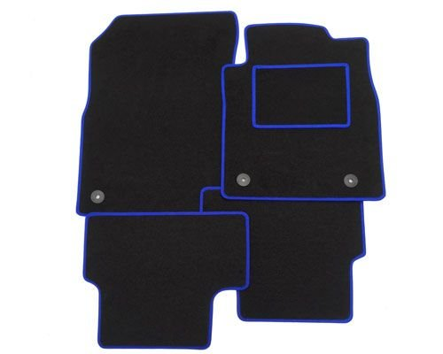 suzuki-celerio-2014-onward-tailored-car-mats-in-black-with-blue-trim