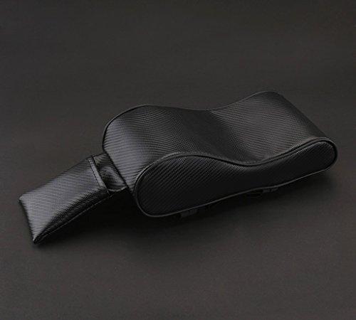 home-mall-coussin-daccoudoir-pour-voiture-couleur-black1-taille-301510cm-