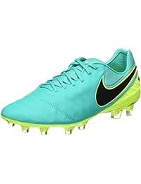 Magist?? OPUS FG s calcio-scarpe