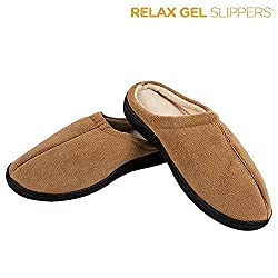 Zapatillas Relax Slippers...