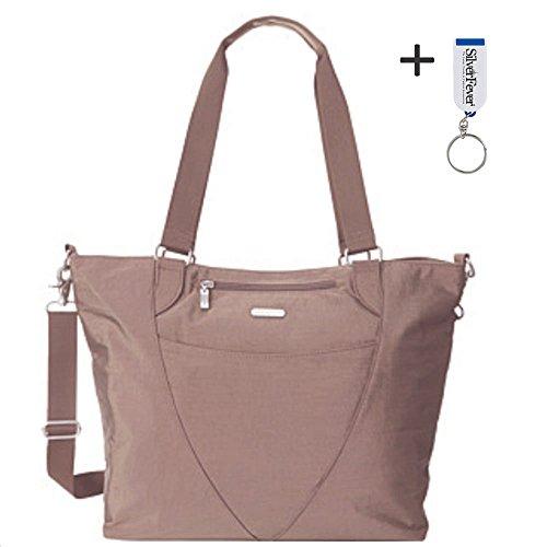 baggallini-ave252-sac-femme-marron-portobello