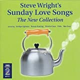 Steve Wright's Sunday Love Songs: the New Collection