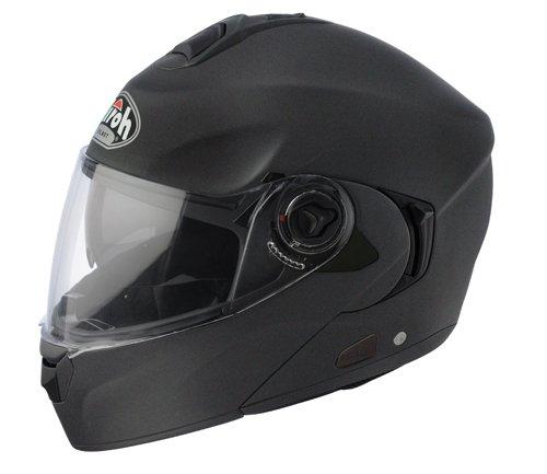 airoh-helme-rd29-rides-anthrazit-matt-grosse-m