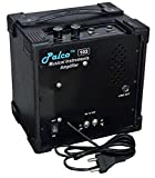 Palco 103 Guitar Amplifier