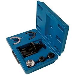 Laser 4711 - Extractor de junta de rótula superior delantera