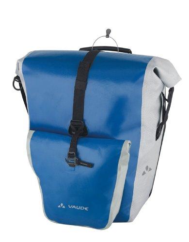 Vaude Aqua Back Plus - Bolsa lateral para...