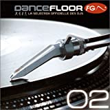 Dancefloor FG Vol.2