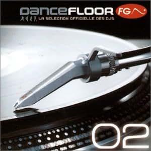 Dancefloor FG Vol.2